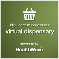 HW-green-website-button-2